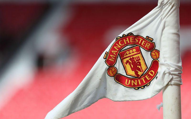 manchester united tidak belanja