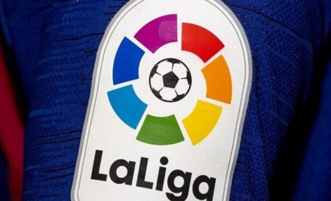 bursa transfer liga spanyol