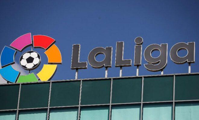 aturan baru liga spanyol