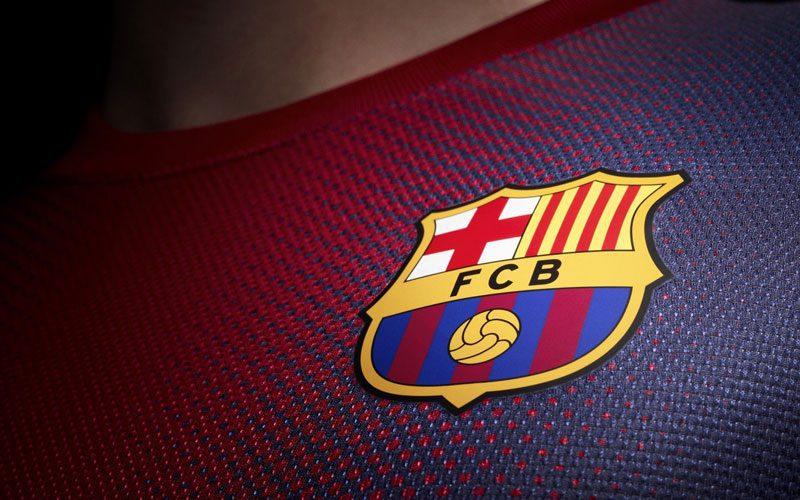 update transfer barcelona