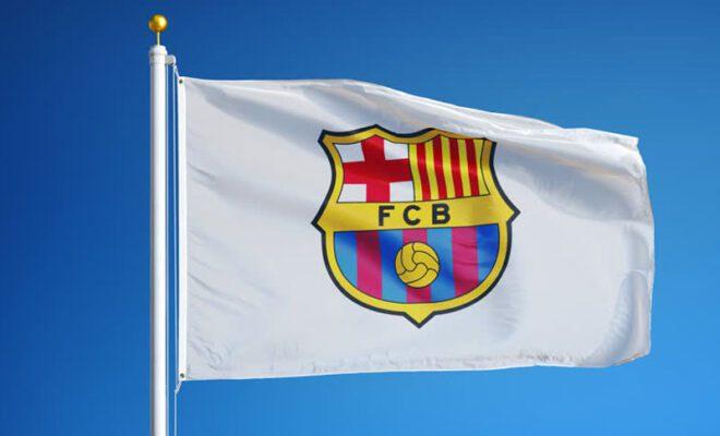 seputar barcelona