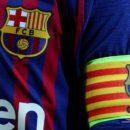 transfer barcelona