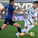 atalanta vs inter milan