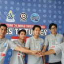 3 pemain indonesia
