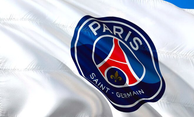 transfer pemain paris saint germain