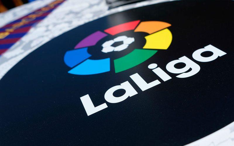 penyelenggaraan la liga spanyol