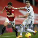 united berhasil menang besar