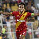 9 pemain sepakbola indonesia