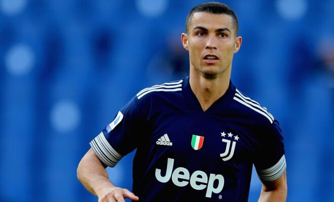 pemain paling efisien di liga italia