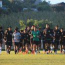 lawan untuk timnas indonesia