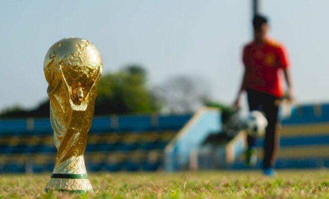 kualifikasi piala dunia 2022