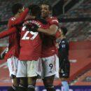 manchester united menang dramatis