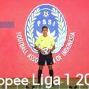 shopee liga 1 dan liga 2