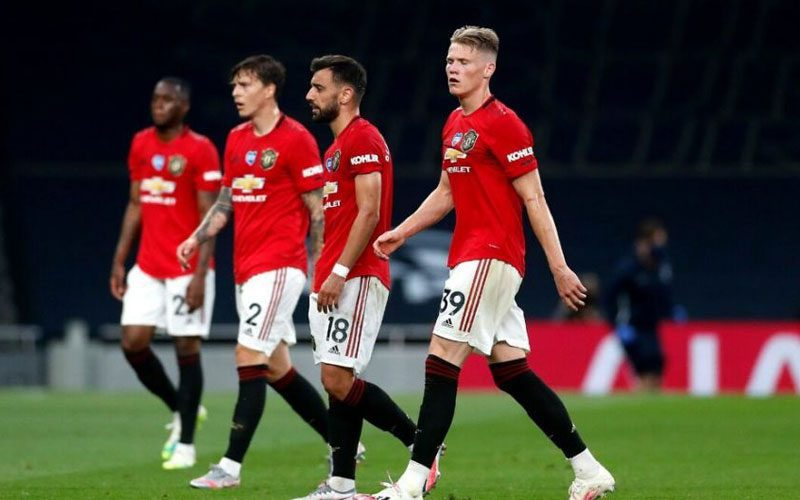 manchester united siap menghadapi real sociedad