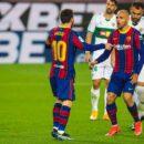 barcelona kembali ke jalur kemenangan