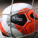 empat besar liga inggris