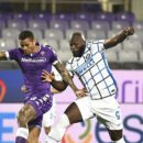 pertandingan fiorentina vs inter