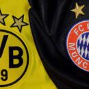 nama depan klub top bundesliga