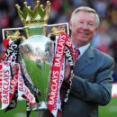 152 Deretan Pelatih Manchester United Terhebat Ada Sir Alex Ferguson