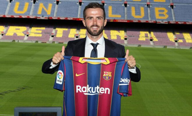 skuad barcelona
