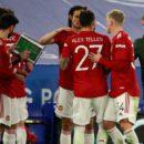 man united tersingkir di piala fa