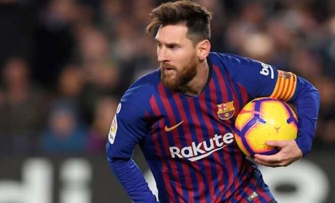 memprediksi masa depan barcelona