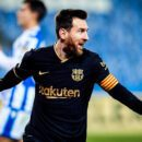 pemain barcelona paling lama mengabdi