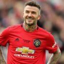 pemain yang menyesal tinggalkan manchester united