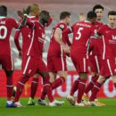 liverpool tampil buruk di premier league
