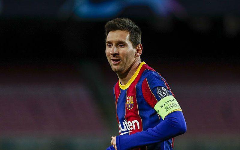 la liga siap ditinggal megabintang barcelona