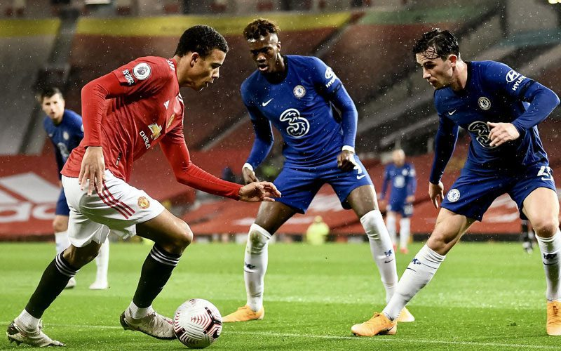 manchester united tidak diberi penalti
