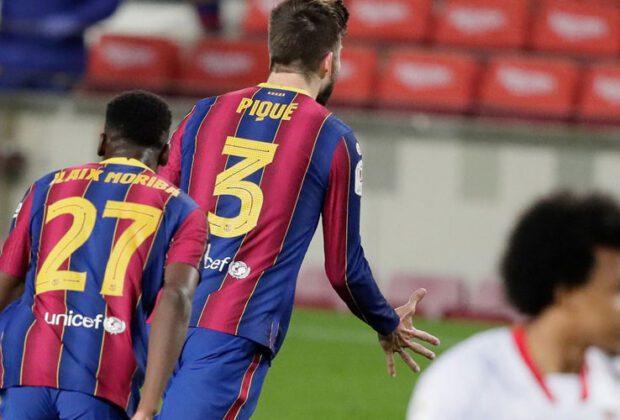 barcelona lolos ke final