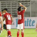timnas indonesia u-23 vs tira persikabo