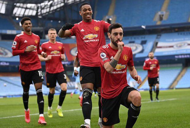manchester united menang atas manchester city
