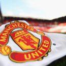 manchester united lakukan blunder fatal