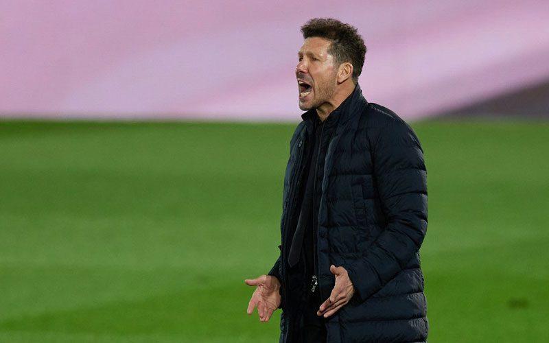 pelatih asal argentina