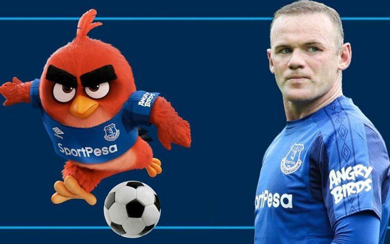 sponsor klub sepak bola paling populer