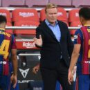 teka-teki transfer barcelona