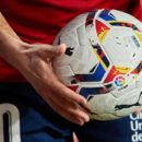 jadwal liga spanyol pekan 32