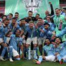 final piala liga inggris