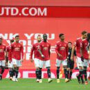 manchester united siap melepas