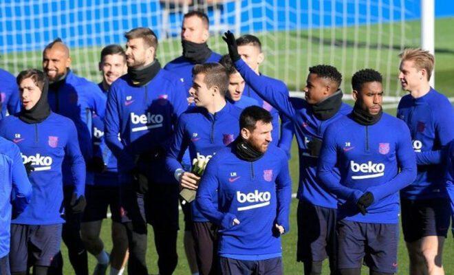 athletic bilbao kontra barcelona