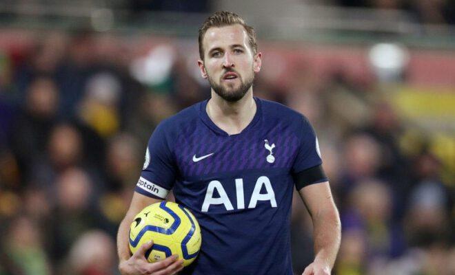 eksekutor penalti terbaik di liga inggris