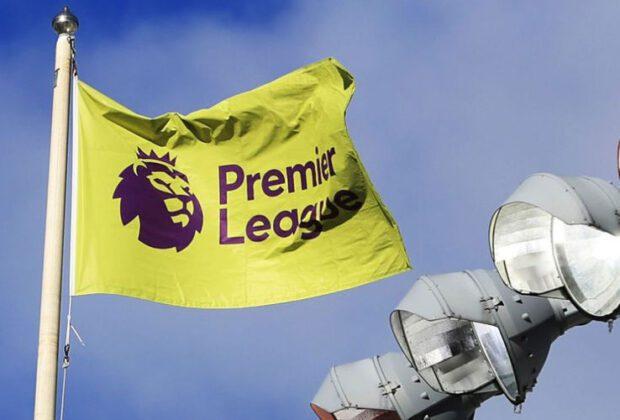 hasil akhir liga inggris