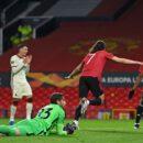 manchester united berhasil menang