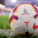 malam ini serentak jadwal liga spanyol