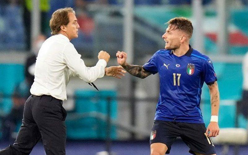 pelajaran penting dibalik kemenangan italia