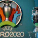 final euro 2020 di wembley