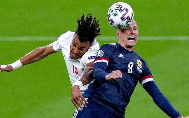 inggris gagal kalahkan skotlandia