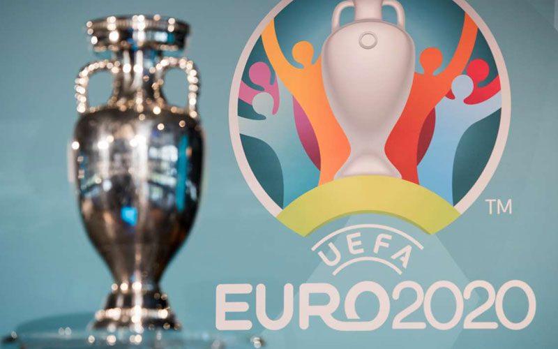 kandidat pemenang euro 2020